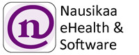 Nausikaa eHealth and Software
